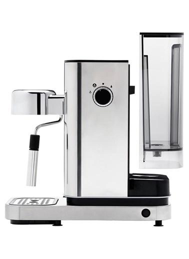 WMF Lumero Portafilter Espresso Makinesi Renkli